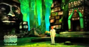 How-To-Astral-Projection-OBE-Experiences-Teachings
