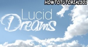 How-To-Encourage-Lucid-Dreaming