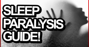How-To-Stop-Sleep-Paralysis-What-Causes-It-Lucid-Dreaming