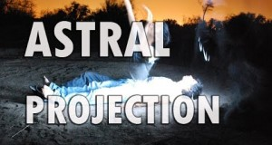 How-to-Astral-Project-Have-an-Out-of-Body-Experience-Astral-Projection-Track
