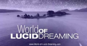 How-to-Have-Lucid-Dreams-World-of-Lucid-Dreaming