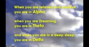 How-to-Have-Lucid-Dreams-with-iPOD-or-iPHONE-Mp3-Download