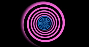 Hypnosis-Lucid-Dreaming-Request