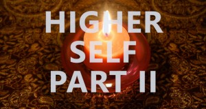 Hypnosis-for-Developing-Your-Higher-Self-Meeting-Your-Higher-Self-Part-II
