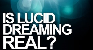 Is-Lucid-Dreaming-Real