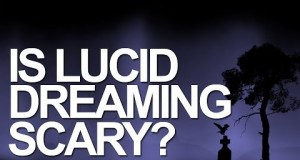 Is-Lucid-Dreaming-Scary2