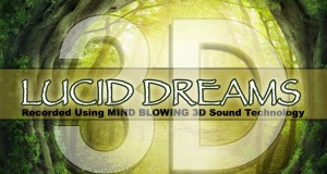 LUCID-DREAM-Guided-Meditation-MIND-BLOWING-3D-Sound-by-Paul-Santisi-Sleep-Energy-Remove-Blocks