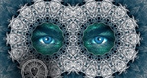LUCID-DREAMING-MUSIC-Binaural-Beats-Isochronic-Tones-Meditation-Music-for-Lucid-Dream-induction1