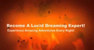 Learn-How-To-Lucid-Dream-Tonight1