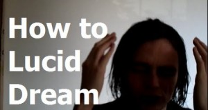 Learn-How-to-Lucid-Dream-Instantly-Tonight-First-Time-Technique-for-Beginners
