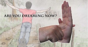 Learn-To-Lucid-Dream-Pt-2-Reality-Checks