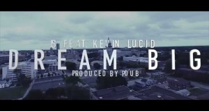 Ls-of-HippieScum-Wildflowers-Dream-Big-ft.-Kevin-Lucid-Official-Video