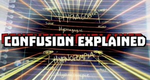 Lucid-Dream-Tip-Confusion-Explained