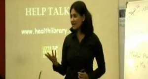 Lucid-Dreaming-A-tool-To-Overcome-Mental-And-Emotional-Blocks-Part-3-By-Ms.Rukmini-Iyer