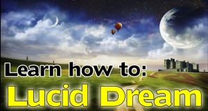Lucid-Dreaming-Books-Learn-Lucid-Dreaming.-Techniques-of-October-2013-Explore-your-fatasy-world