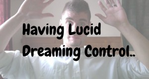 Lucid-Dreaming-Control-and-Confidence