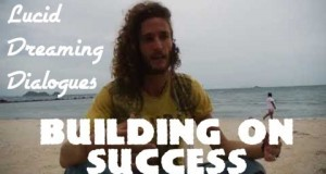 Lucid-Dreaming-Dialogues-Building-on-Your-Success