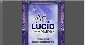 Lucid-Dreaming-Fast-Track-Honest-Review-Of-Real-User