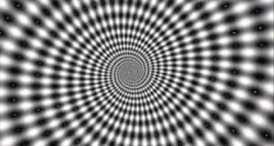 Lucid-Dreaming-Hypnosis