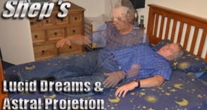 Lucid-Dreaming-Remote-Viewing-Astral-Projection-Insights