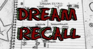 Lucid-Dreaming-Tip-Dream-Recall-Part-1-of-3