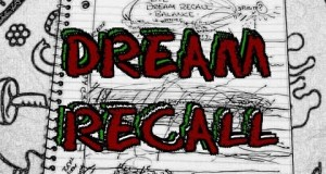 Lucid-Dreaming-Tip-Dream-Recall-Part-3-of-3
