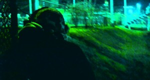 Lucid-Dreaming-Unofficial-Digitalism-Music-Video-