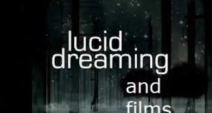 Lucid-Dreaming-and-Films