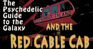 Lucid-Dreaming-and-the-Red-Cable-Cab-The-Psychedelic-Guide-to-the-Galaxy-Ep-13