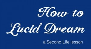 Lucid-Dreaming-in-Second-Life