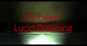 Lucid-Dreaming-is-like-the-movie-Inception