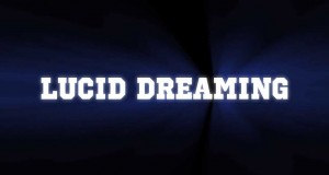 Lucid-Dreaming-with-Dr.Lucid-Advert