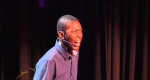 Lucid-Dreams-Philip-Owuor-TEDxYouthBrookhouseSchool