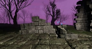 Lucid-Dreamscapes-A-Video-Game-Experiment-about-Lucid-Dreaming