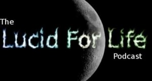 Lucid-For-Life-Episode-4-ADA-and-The-Void-Lucid-Dreaming-Podcast