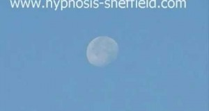 Lucid-dream-Hypnotherapy-recording-free-10-minute-sample-www.hypnosis-sheffield.com_