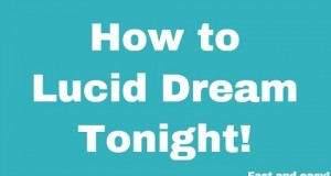Lucid-dreaming-for-beginners-how-to-lucid-dream-tonight