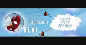 Lucid-dreaming-tips-sleep-fly-paralysis
