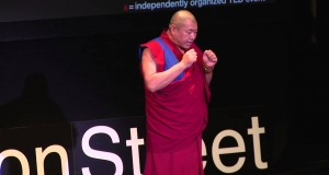 Lucid-dreams-as-a-bridge-between-realities-Chongtul-Rinpoche-TEDxFultonStreet