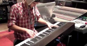 Lullaby-of-a-Lucid-Dream-Pete-Heise-live-video