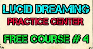 Nikolai-Lu-Lucid-Dream-Course-Stage-2-Practices-to-create-lucid-dreams.