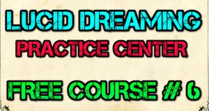 Nikolai-Lu-Lucid-Dream-Course-Stage-4-Exploring-the-Dream-World.