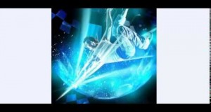 On-the-Matter-of-Astral-Projection-Third-Eye-Lucid-Dreams-Interview-with-Scott-Partridge