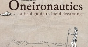 Oneironautics-A-Field-Guide-to-Lucid-Dreaming