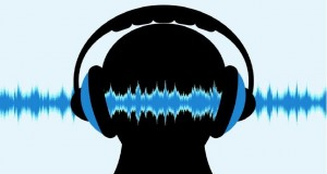 Powerful-Binaural-Beats-For-Lucid-Dream-Induction-FREE-MP3-DOWNLOAD-PDF-GUIDE-60-Min-Session