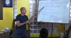 Preview-Dream-Yoga-and-Lucid-Dreaming-free-video-class