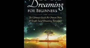 Read-Online-Lucid-Dreaming-for-Beginners-The-Ultimate-Guide-For-Proven-Plain-Simple-Luc-EBOOK