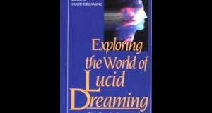 Religion-Book-Review-Exploring-the-World-of-Lucid-Dreaming-by-Stephen-LaBerge-Howard-Rheingold