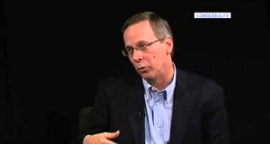 Robert-Waggoner-Lucid-Dreaming-Gateway-To-The-Inner-Interview-by-Iain-McNay