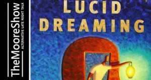 Robert-Waggoner-Lucid-Dreaming-The-Moore-Show